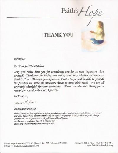 Letter44
