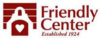 friendlycenterorange_logo