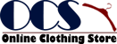 OCS-Logo-SMALL