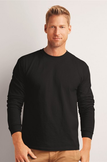 Ultra Cotton? Long Sleeve T-Shirt