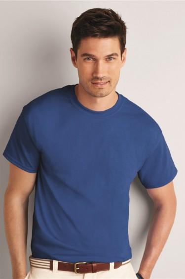 DryBlend? 50/50 T-Shirt