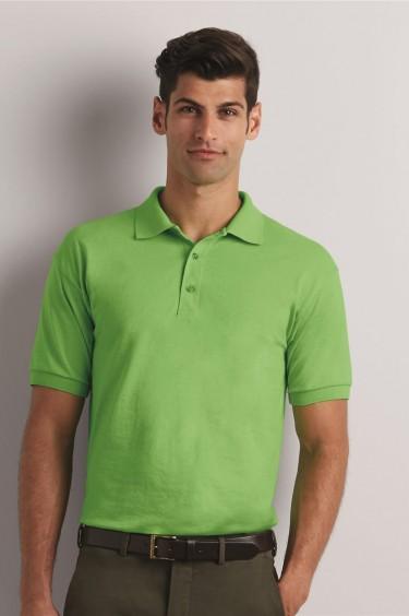 DryBlend? Jersey Sport Shirt