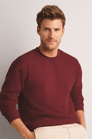 Heavy Blend? Crewneck Sweatshirt