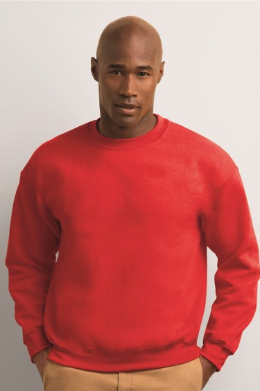 DryBlend? Crewneck Sweatshirt