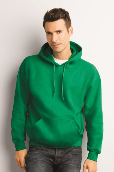 DryBlend? Hooded Sweatshirt