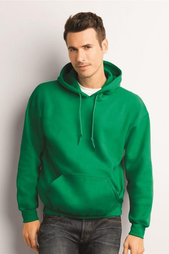 DryBlend? Hooded Sweatshirt
