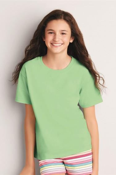 Youth Ultra Cotton? T-Shirt