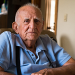 care-of-elderly