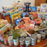 food-fund-drive